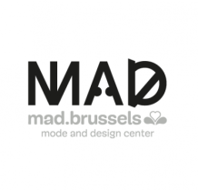 MAD-Brussels